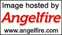 http://52multiverse.angelfire.com/52multiverse.JPG